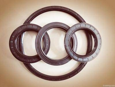 TC OIL SEALS