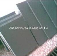 Rigid PVC Board for Door/Wall Panels