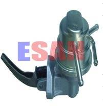 sell FUEL PUMP for TOYOTA,MITSUBISHI,MAZDA,FORD,OPEL,NISSAN
