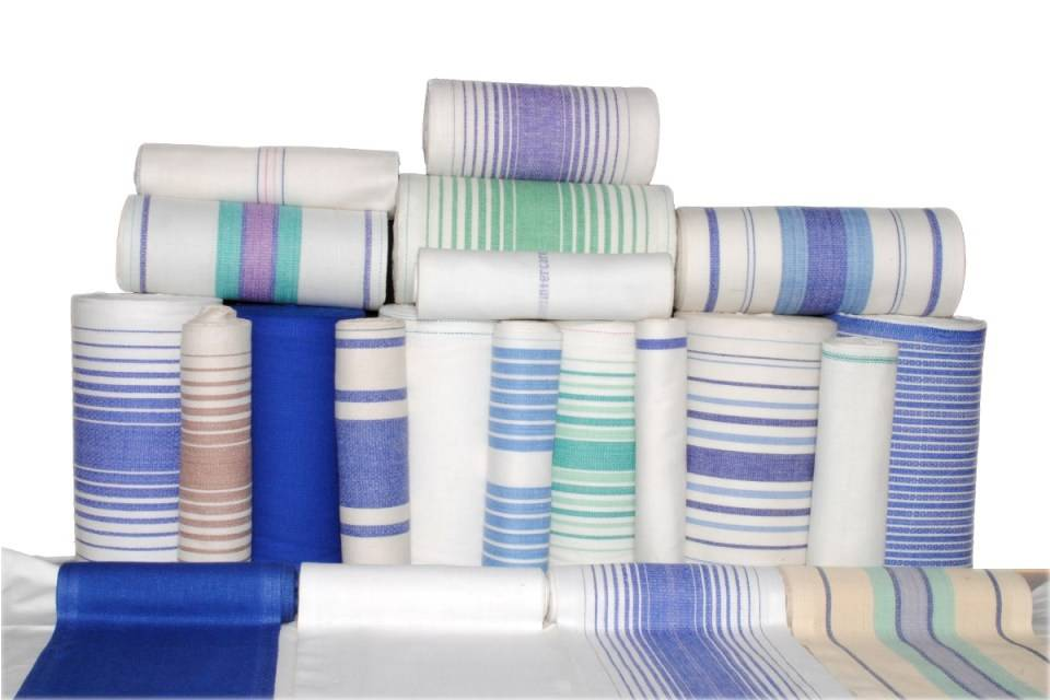 Cabinet Roll Towels CRT