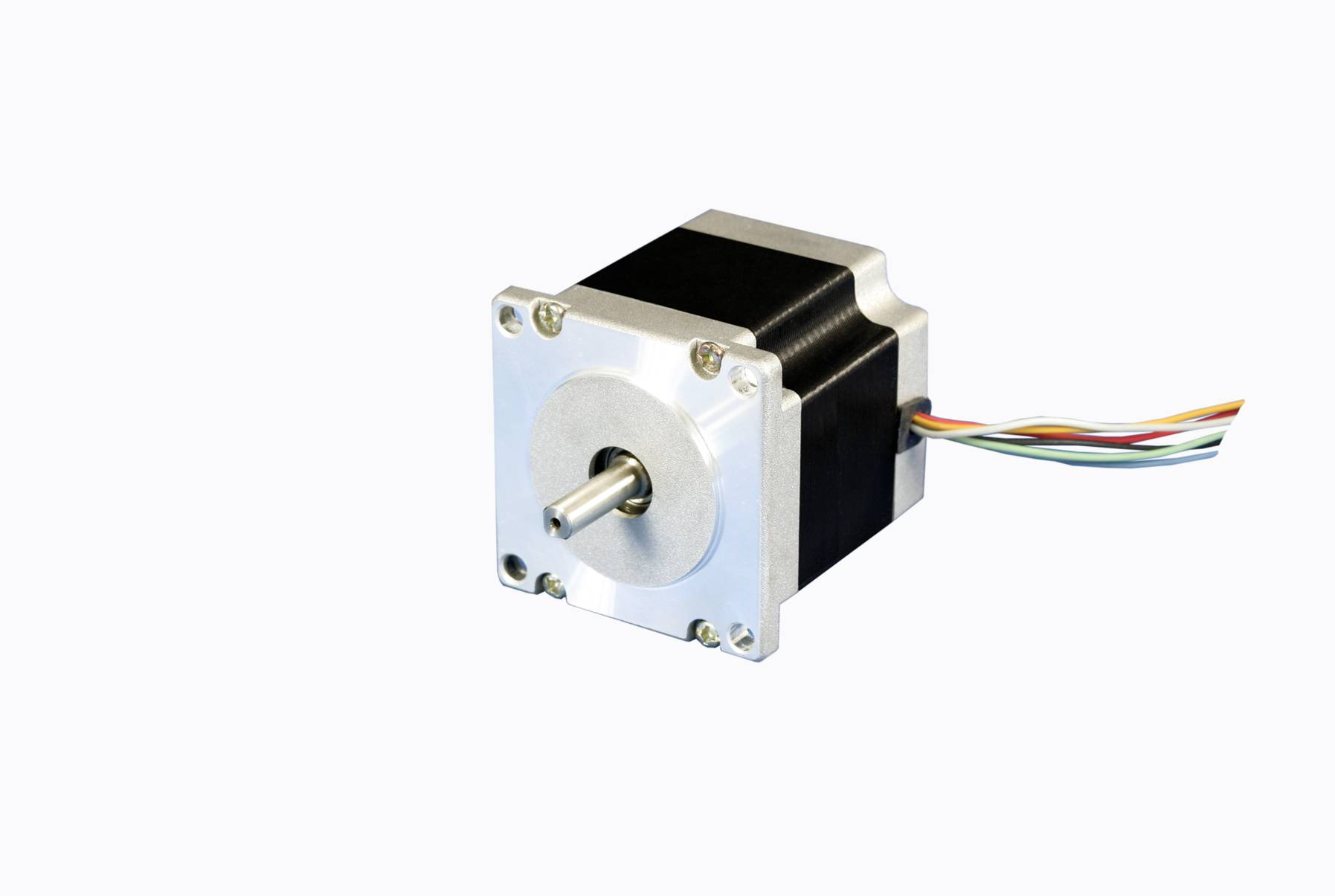 Nema 23 Stepper motor 4.2 A 3.0 Nm 112 mm