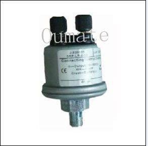 Pressure sensor, Fuel level sensor, urea tank, adblue sensor, urea sensor