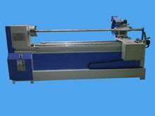 computered strip cutting machine