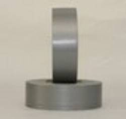 Cloth Adhesive Duct Tape (CAKK 70S-GP)