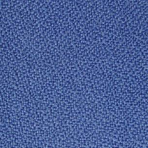 deadening fabric (AT series)
