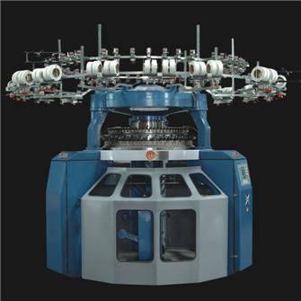 sell taifan Pattern Wheel Knitting Machine