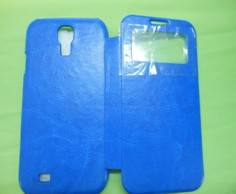 Samsung S4 case -C for hot sale
