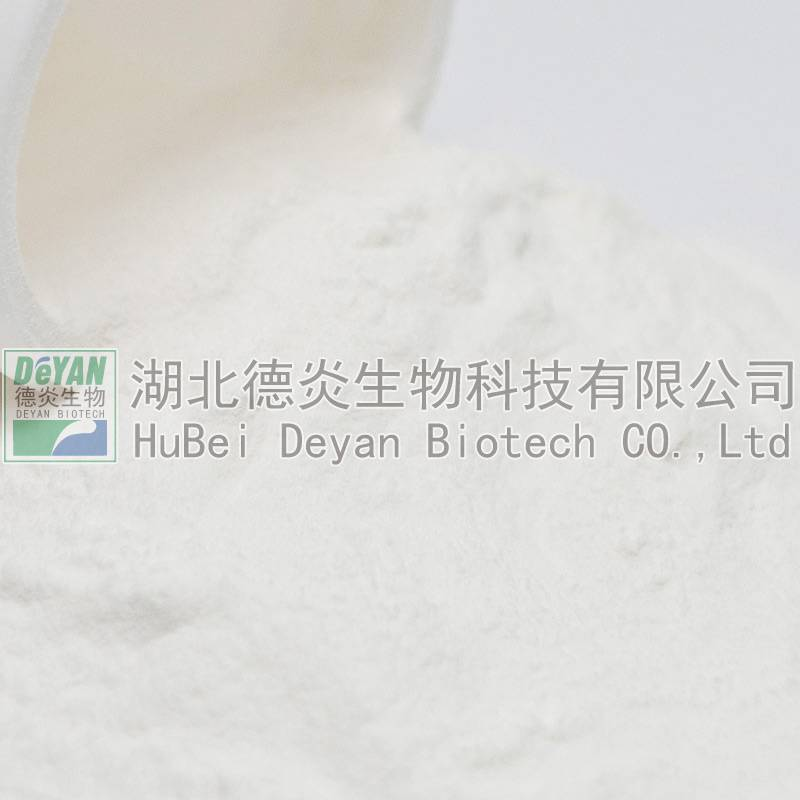 100% fish collagen powder
