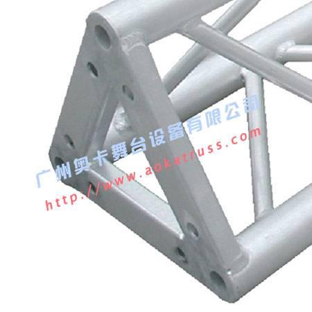 Triangular truss/Bolt triangular truss/Screw truss/Exhibition truss/Display truss,Show truss/Truss