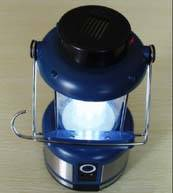 selling LED camping lantern portable mini solar rechargeable mosquito killer repellent for outdoor