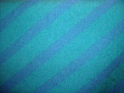 flame retardant cotton and modacrylic blended fabric