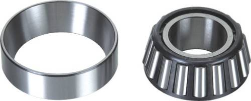 32226 tapered roller bearing