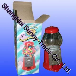 candy machine,vending machine,home candy machine,toys,toy machine