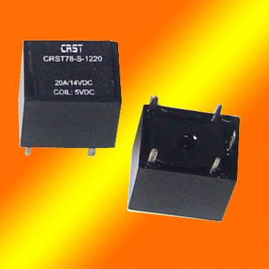 reed,power,automotive,general,sip,dip,communication,4141,t73,22f,relay,T78,T90,80A,SDSP,DPDT
