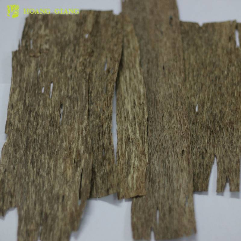 High quality Vietnam Agar wood chips Grade C - Aquilaria crassna