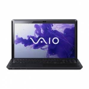Cheap new original Brand Free shipping Laptop laptops notebooks Sony VAIO F2 Series VPCF237FX/B 16.4