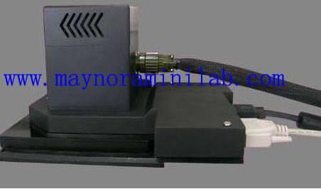 Efilm,photo color lab,digital mini lab,Efilm,developing film,E-mage,photo processing,flyimage