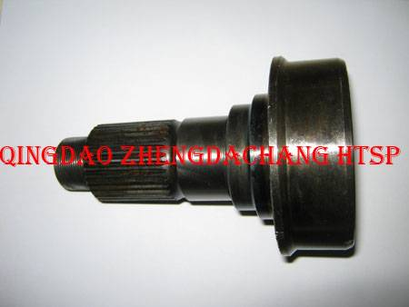 Selling Stub shaft 250-53-11