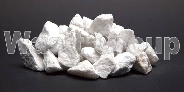 Iran High Quality White Marble Chips