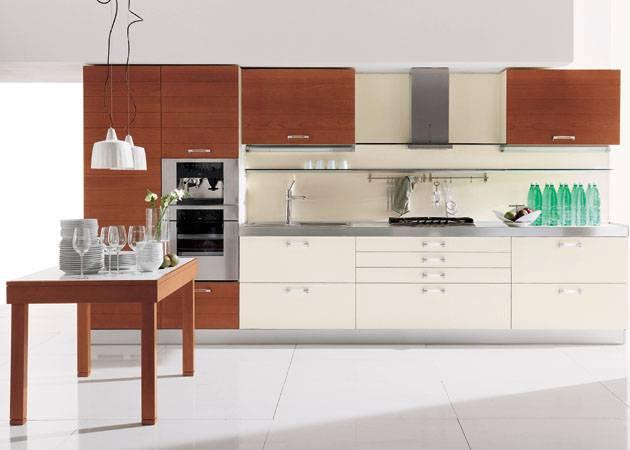 Kitchen Furniture,Integrated Kitchen Cabinet, Fashion Kitchen Cabinet,Kitchen Cabinets Series