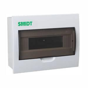 SD60 Consumer Box