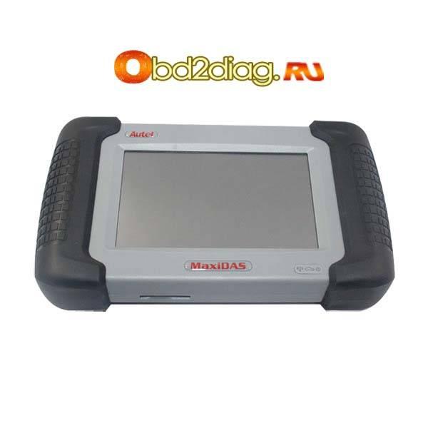 Autel MaxiDAS® DS708
