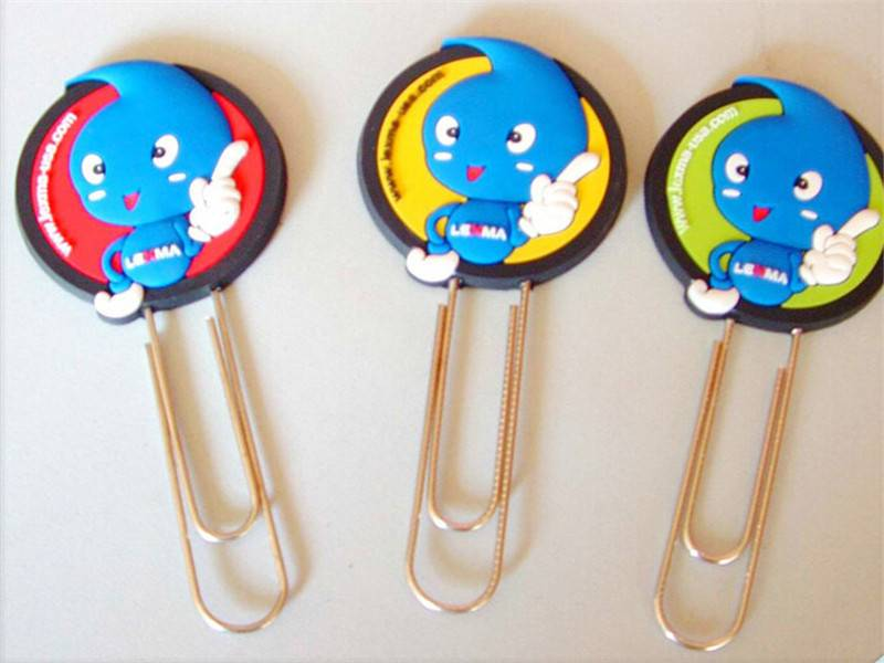 Promotion name tag pin plastic adhesive safety pin