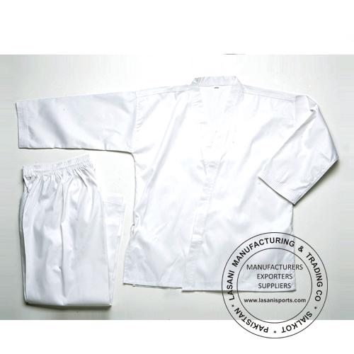 Karate Gi Uniforms clothing
