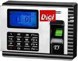 DIGI INFO-USB Fingerprint Reader,Dubai,UAE