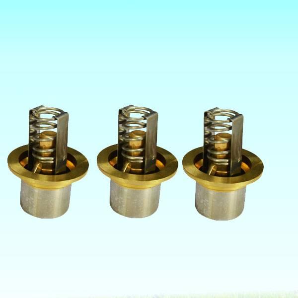 compressor thermostat valves air compressor parts