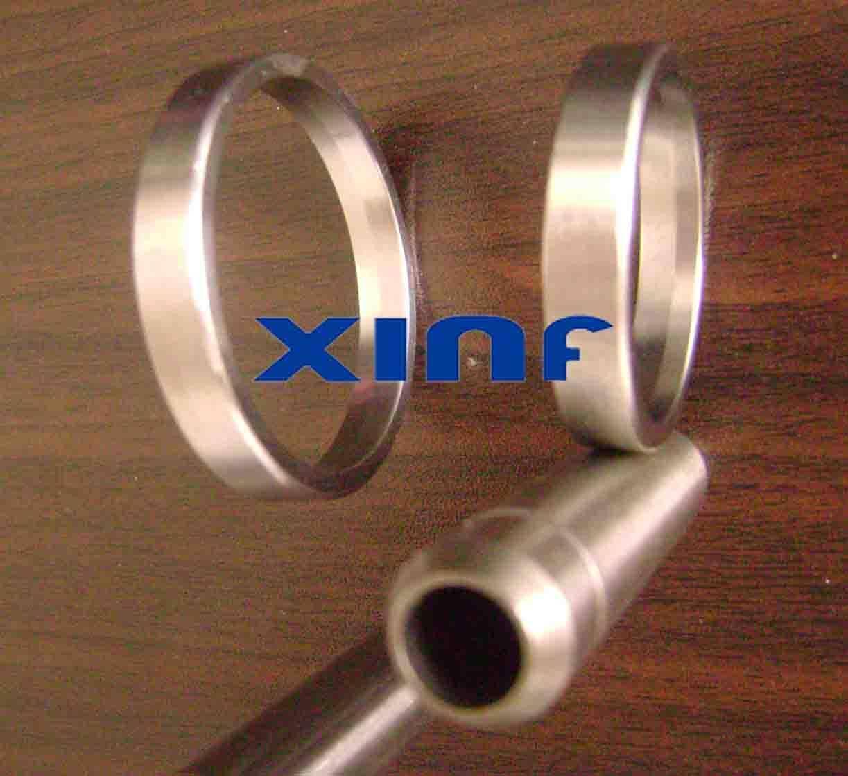 MITSUBISHI valve guide engine parts
