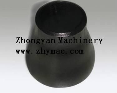 Hebei Qinhuangdao reducer manufacturer