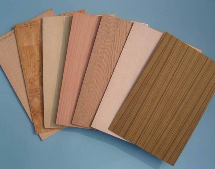 see Fancy Veneer Plywood