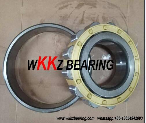 N315EMC3 CYLINDRICAL ROLLER BEARING,CHINA WKKZ BEARING