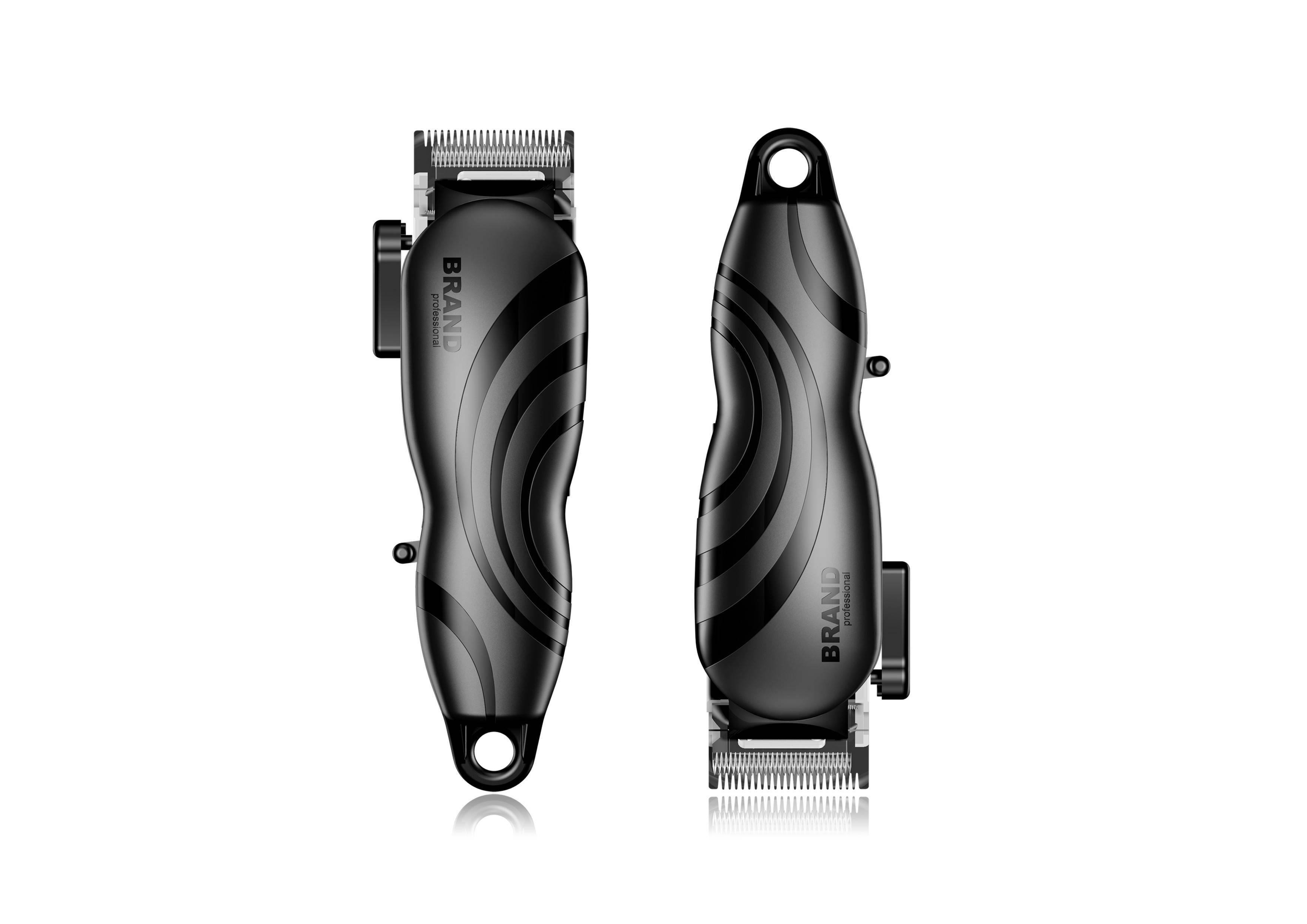 professional electrical hair clipper manufacturer