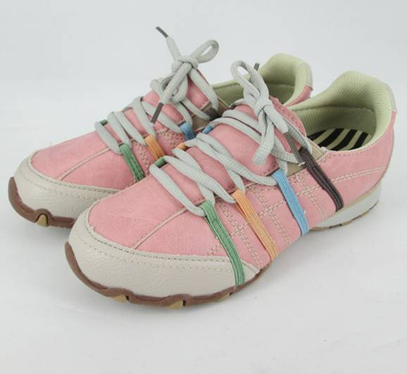 Women's causal shoes leisure shoes walking shoes sport shoes running shoes walking shoes