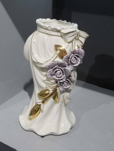 sales: ceramic vases, ceramic crafts, ceramic gifts, Ceramic pot, ceramic,etc.