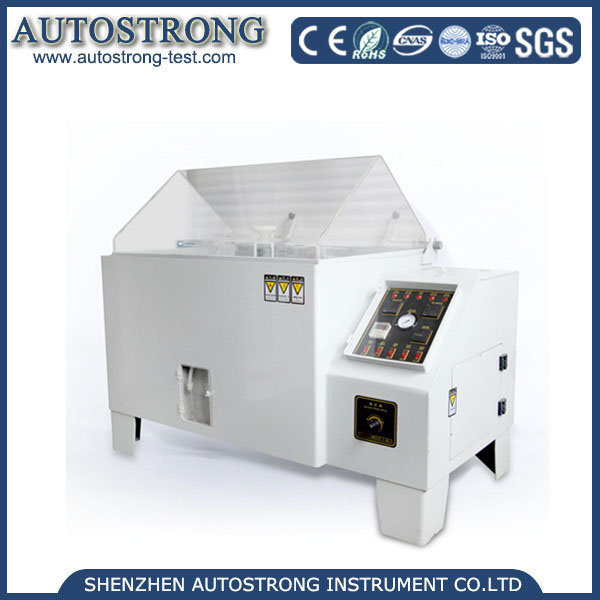 Environmental Salt Spray Test Machine