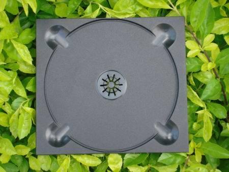 5mm_Slim_Single_Black_CD_Tray