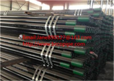 High quality tubing from China