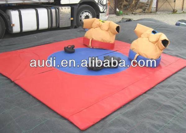 Sumo suit,Sumo Wrestling Suit