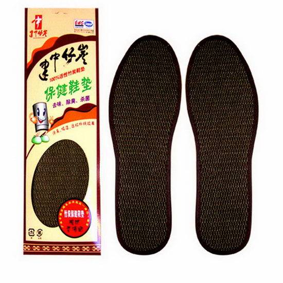 Super quality insoles