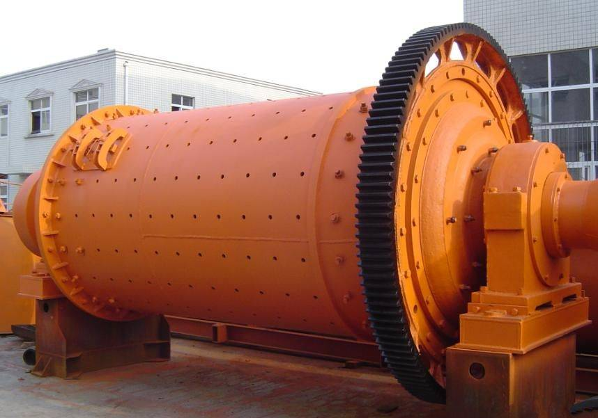mining machinery,crushers,ball mill,vertical mill from China