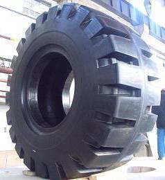 Chinese Off road tire, OTR tire, Earthmover tire, Grader tire