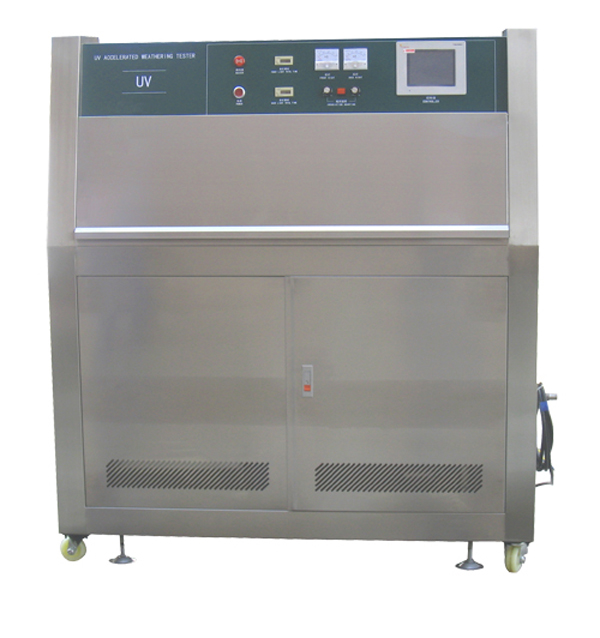UV resistant Climate test chamber