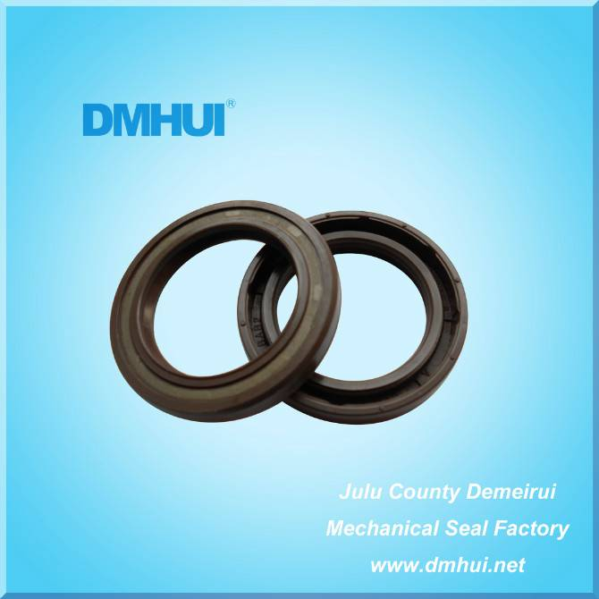mixer truck oil seal hydraulic pump oil seal 28-40-6