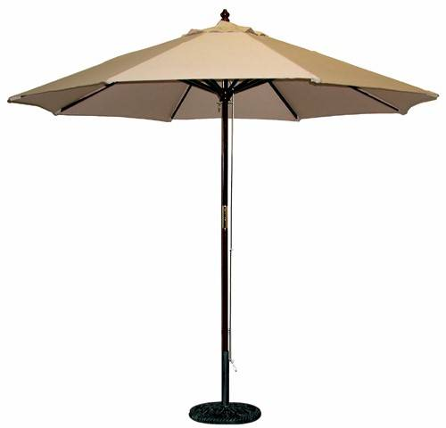 Patio umbrella/Yard umberlla/court umbrella