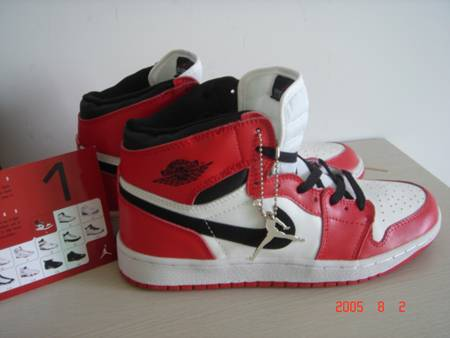 jordan gucci prada 4us d&g richmond hogan bape dior