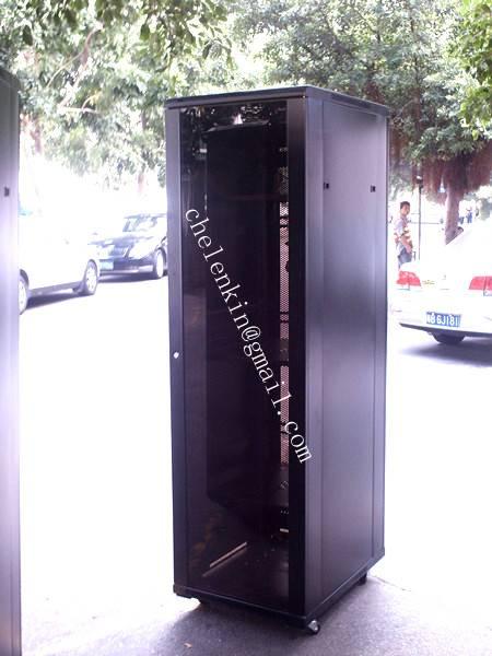Standard Network Cabinets & Racks