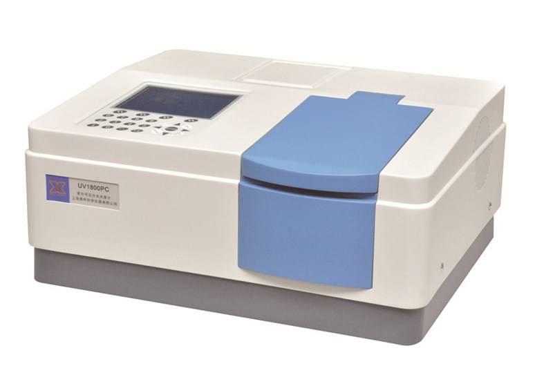 UV1800 Spectrophotometer